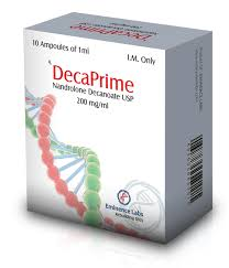 Decaprime - buy Nandrolon dekanoat (Deca) in the online store | Price