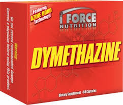 Dimethazine - buy prohormone in the online store | Price