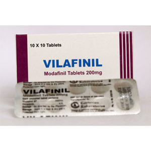 Vilafinil - buy modafinil in the online store | Price