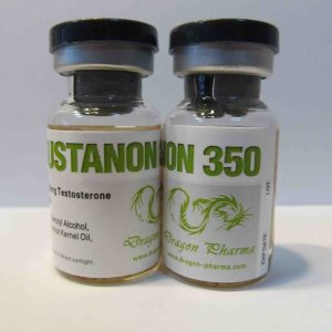 Sustanon 350 - buy Sustanon 250 (Testosteronblanding) in the online store | Price