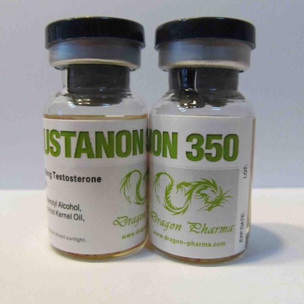 Sustanon 350 - buy Sustanon 250 (Testosteronblanding) in the online store | Price
