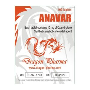 Anavar 10 - buy Oxandrolone (Anavar) in the online store | Price