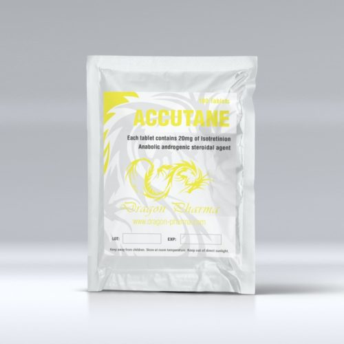 ACCUTANE - buy Isotretinoin (Accutane) in the online store   Price