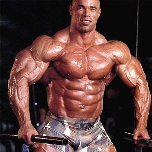 Injiserbare steroider